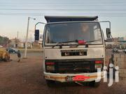 Shacman 2014 | Trucks & Trailers for sale in Kajiado, Ngong