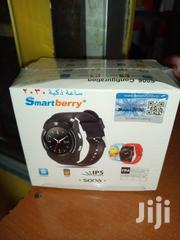 V8 Smart Watch | Smart Watches & Trackers for sale in Nairobi, Nairobi Central