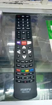 Universal Tcl Smart Tv Remote Control. | Accessories & Supplies for Electronics for sale in Nairobi, Nairobi Central