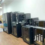 22U Wall Mount Network Server Data Cabinet | Computer Accessories  for sale in Nairobi, Nairobi Central