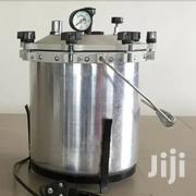 Autoclave Machine | Medical Equipment for sale in Nairobi, Nairobi Central