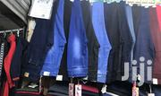 Big Jeans - Girl Jeans | Clothing for sale in Nairobi, Eastleigh North