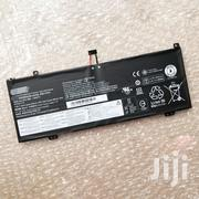 Accessories For Life, Get Original Battery | Computer Accessories  for sale in Nairobi, Nairobi Central