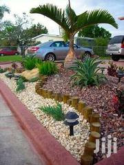 Beautiful Landscaping | Landscaping & Gardening Services for sale in Nairobi, Kilimani