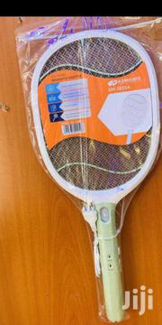 Mosquito Swatter | Home Accessories for sale in Nairobi, Nairobi Central