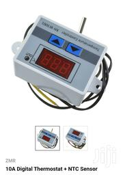 Incubator Thermostat | Farm Machinery & Equipment for sale in Nakuru, London