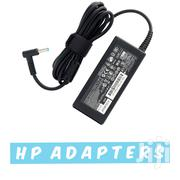 Hp Blue Pin Charger Hp Blue Pin ADAPTER | Computer Accessories  for sale in Nairobi, Nairobi Central