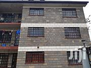 Apartment On Sale In Rongai | Commercial Property For Sale for sale in Kajiado, Ongata Rongai
