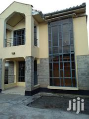 4 Bedroom Maisonette TO RENT | Houses & Apartments For Rent for sale in Kajiado, Ongata Rongai