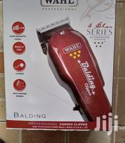 Wahl Balding Machine   Tools & Accessories for sale in Nairobi, Nairobi Central
