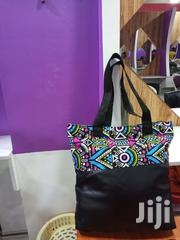 Hand Bags Or Tot Leather Bags | Bags for sale in Nairobi, Nairobi Central