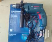 Bosch Impact Drill GSB 1300 | Electrical Tools for sale in Nairobi, Nairobi Central