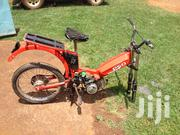 Peugeot Tweet 1988 Red | Motorcycles & Scooters for sale in Nandi, Kapsabet