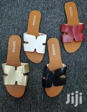Sandals for Ladies   Shoes for sale in Nairobi, Harambee