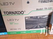 "Tornado 32"" Digital TV 