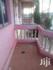 Luxurious 1bd to Let | Houses & Apartments For Rent for sale in Mombasa, Bamburi