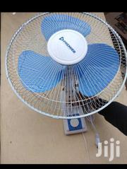Premier Wall Fan | Home Appliances for sale in Nairobi, Nairobi Central