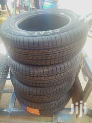 195/65r15 Ceat Tyres Is Made In India | Vehicle Parts & Accessories for sale in Nairobi, Nairobi Central