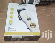 Wahl Supertaper Clipper | Tools & Accessories for sale in Nairobi, Nairobi Central