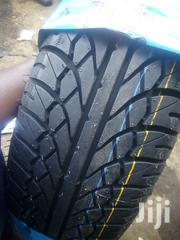 205/65r15 JK Tyres | Vehicle Parts & Accessories for sale in Nairobi, Nairobi Central