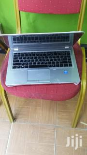 Laptop HP EliteBook Folio 9470M 4GB Intel Core i5 HDD 500GB | Laptops & Computers for sale in Mombasa, Bamburi