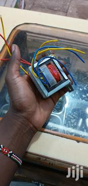 Transformers 12v | Accessories & Supplies for Electronics for sale in Nairobi, Nairobi Central