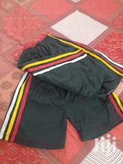 Toddler's Shorts. | Children's Clothing for sale in Mombasa, Mkomani