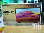 Samsung 43 Inch Smart Tv | TV & DVD Equipment for sale in Nakuru, Nakuru East