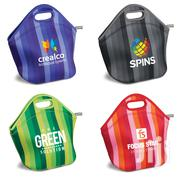 Branded Neo Lunch Bags | Printing Services for sale in Nairobi, South C
