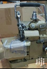 Overlock Sewing Machine | Home Appliances for sale in Nairobi, Nairobi Central
