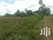 Eighteen Acres In Amurai Malakisi Busia | Land & Plots For Sale for sale in Busia, Malaba North