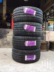 245/40zr18 Achilles Tyre's Is Made In Indonesia | Vehicle Parts & Accessories for sale in Nairobi, Nairobi Central