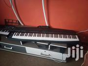 New Arrival 88keys Keyboards | Musical Instruments & Gear for sale in Nairobi, Nairobi Central
