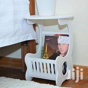 Bedside Table | Furniture for sale in Nairobi, Nairobi Central