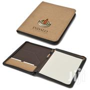 Branded Organizers (Eco)**** | Printing Services for sale in Nairobi, South C