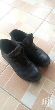 Safety Boot | Safety Equipment for sale in Mombasa, Likoni