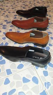 Official Men Shoes | Shoes for sale in Nairobi, Ngara