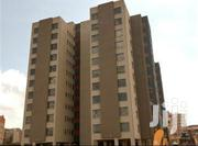 3 Bedroom Apartment Along Thika Road >CHECK IT OUT NOW!! | Houses & Apartments For Sale for sale in Nairobi, Kasarani