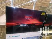 Aiwa Digital Tv 43inches Technology | TV & DVD Equipment for sale in Nairobi, Nairobi Central