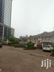 Spacious Single Room SQ | Houses & Apartments For Rent for sale in Nairobi, Kilimani
