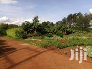Redhill Half an Acre for Sale | Land & Plots For Sale for sale in Kiambu, Ngecha Tigoni
