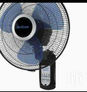 Best Wall Fan | Home Appliances for sale in Nairobi, Nairobi Central