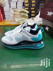 Air Nike Quality Shoes | Shoes for sale in Nairobi, Nairobi Central