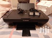 Canon Pixma MG2540S | Printers & Scanners for sale in Nairobi, Nairobi Central
