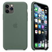 Silicone Cases for I Phones,Samsung,Huawei | Accessories for Mobile Phones & Tablets for sale in Nairobi, Nairobi Central