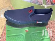 High Value Men Shoes | Shoes for sale in Nairobi, Nairobi Central