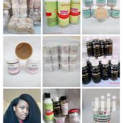 Back To Eden Original Products For Long , Healthy And Shiny Hsir, | Hair Beauty for sale in Nairobi, Embakasi