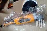 Buffing Machine Or Polisher | Electrical Tools for sale in Nairobi, Nairobi Central