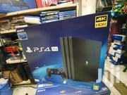 Ps4 Pro 1tb New | Video Game Consoles for sale in Nairobi, Nairobi Central