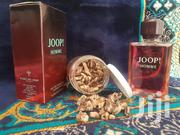 Joop Men's Spray 125 Ml | Fragrance for sale in Mombasa, Majengo